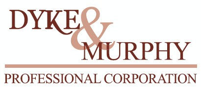 Dyke & Murphy Professional Corporation