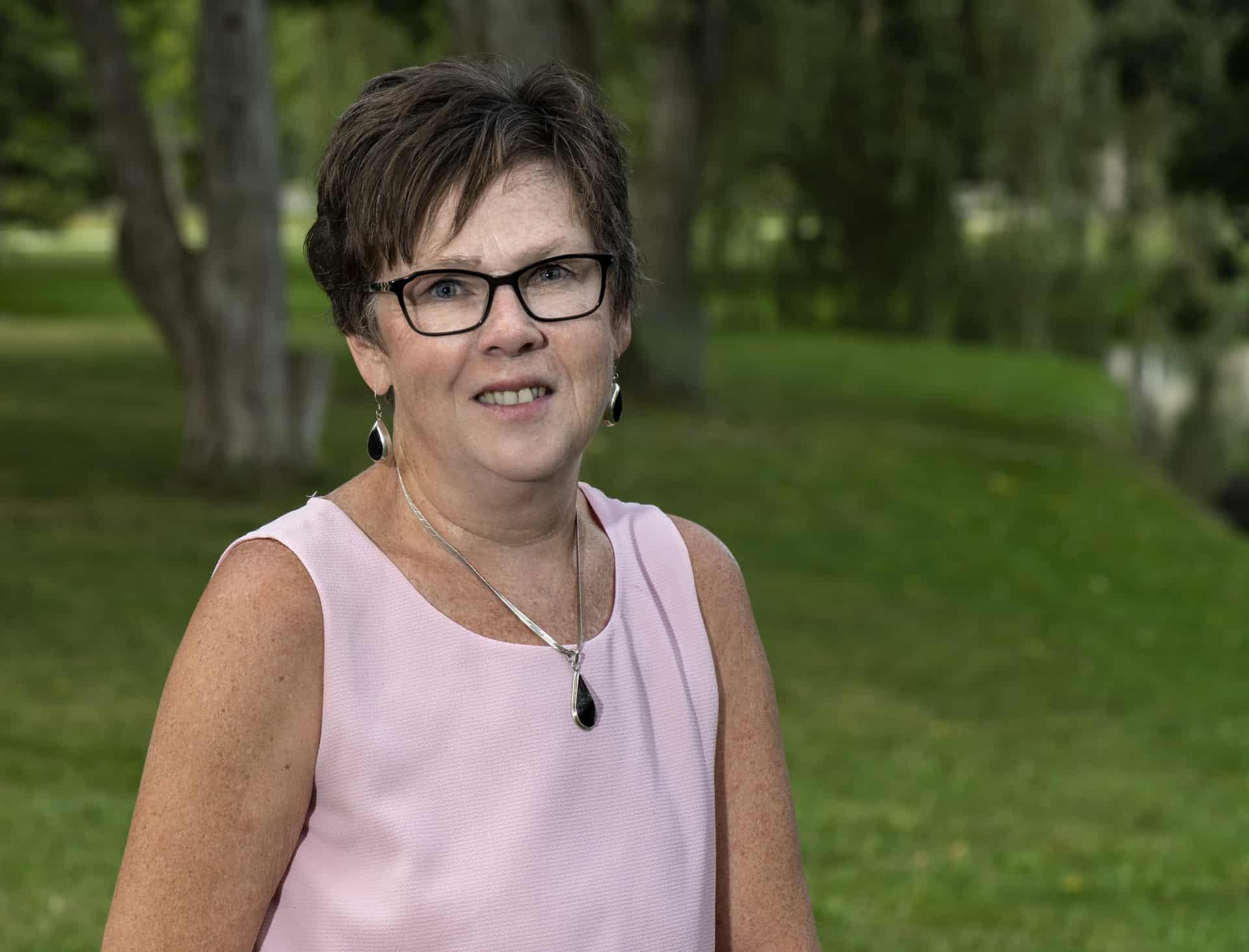 Susan K. Millotte